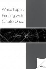 cirrato_brochure