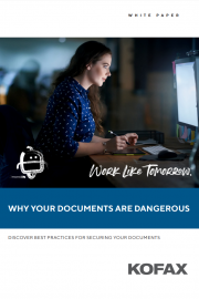 documents_are_dangerous