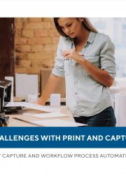print_and_capture
